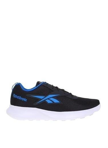 Reebok Reebok Gri - Mavi Koşu Ayakkabısı Gri